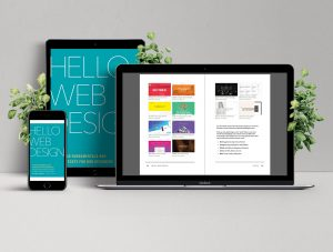 Questions to Ask Website Designer Before Hiring